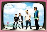 かりゆしテレビ その1(仮)[DVD]