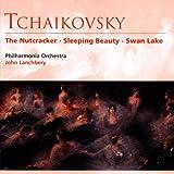 Tchaikovsky : Casse-Noisette - La Belle ...