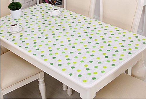 morbido-vetro-di-spessore-pvc-tovaglia-impermeabile-di-plastica-tovaglia-tavolo-mat-mat-tavolino-tra