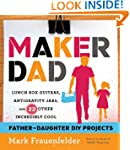 Maker Dad: Lunch Box Guitars, Antigra...