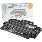 LD © Compatible Replacement for Xerox 106R01374 High Yield Black Laser Toner Cartridge for use in Xerox Phaser 3250, 3250D, and 3250DN Printers