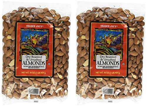 trader-joes-dry-roasted-and-unsalted-almonds-1lb-2-pack