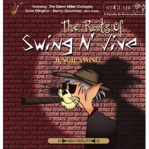 Benny Goodman - The Roots Of Swing - Zortam Music