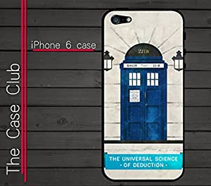 Iphone 6 Case, WAWO Case for Apple Iphone 6 4.7 Inch by iphone 6 case