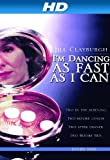 I'm Dancing As Fast As I Can [HD] - Comedy DVD, Funny Videos