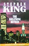 The Breathing Method (Simply Stories) (0140814361) by King, Stephen