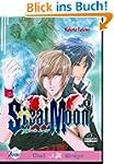Steal Moon Volume 1 (Yaoi)