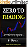 Trading: The Art of Learning: How You...