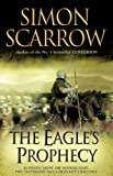 Simon Scarrow The Eagle's Prophecy