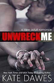 Unwreck Me