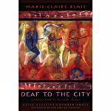 img - for Deaf to the City (Exile Classics series) book / textbook / text book