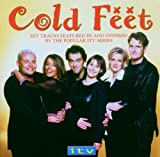 Original TV Soundtrack Cold Feet