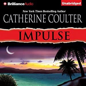 Impulse | [Catherine Coulter]