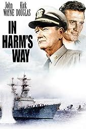 In Harm\'s Way