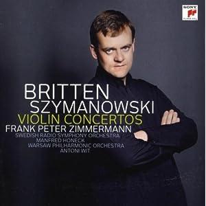 Britten, Concerto pour violon 51bj9moRgIL._SL500_AA300_