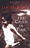 Image of The Child In Time by McEwan. Ian ( 1997 ) Paperback