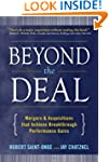 Beyond the Deal: A Revolutionary Fram...