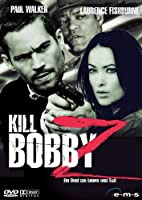 Kill Bobby Z - Ein Deal um Leben und Tod