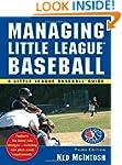 Managing Little League (Little League...