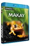 echange, troc Makay, les aventuriers du monde perdu - Blu-ray 3D [Blu-ray]