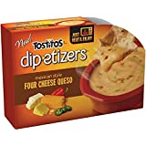 Tostitos Dipatizers, Cheese, 10 Ounce
