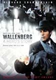 Wallenberg: A Hero's Story (Bilingual) [Import]