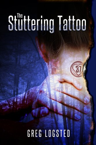 Stuttering Tattoo
