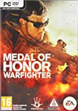 Medal of Honor Warfighter (PC DVD)