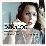 Dekalog (Original Film Soundtrack)