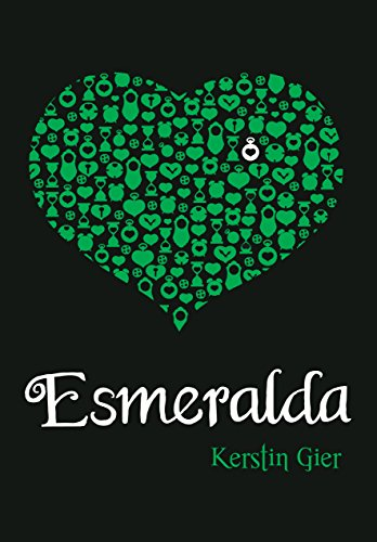 Esmeralda descarga pdf epub mobi fb2