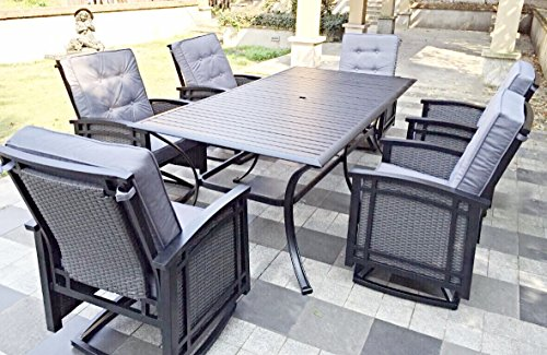 7PC-Rocking-Aluminum-Wicker-Patio-Dining-Furniture-Set