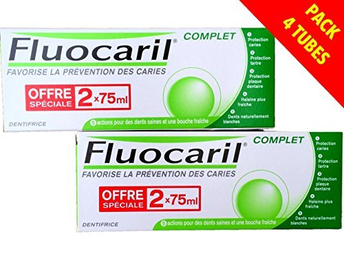 fluocaril-complet-lot-de-4-x-75-ml