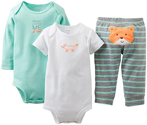 Carters Baby Boy front-1074309