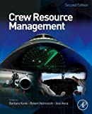 img - for Crew Resource Management book / textbook / text book