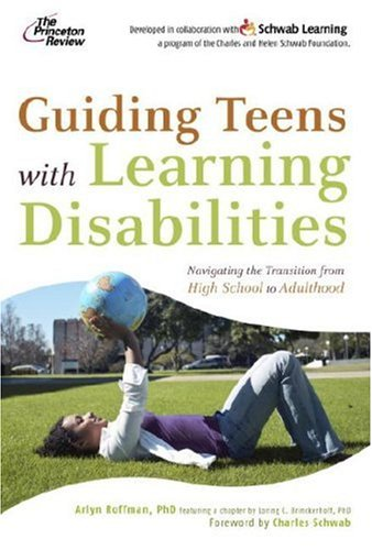 guiding-teens-with-learning-disabilities-navigating-the-transition-from-high-school-to-adulthood-pri