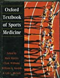 img - for Oxford Textbook of Sports Medicine book / textbook / text book
