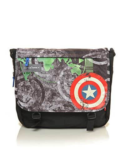 Avengers Tracolla