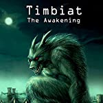 Timbiat: The Awakening | Robert Burns