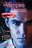 The Vampire Diaries: Stefan's Diaries #4: The Ripper (Vampire Diaires- Stefan's Diaries)