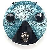 Dunlop FFM3 Jimi Hendrix(TM) Fuzz Face® Mini Distortion