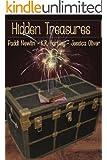 Hidden Treasures (English Edition)