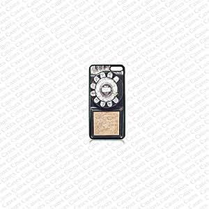 Krezy Case amazon fire phone case - vintage phone amazon fire phone case, amazon fire phone case for cell phone