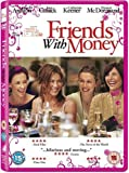 Friends With Money packshot