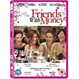 Friends With Money [DVD] [2006]by Jennifer Aniston