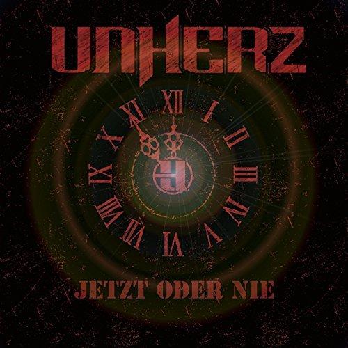 Jetzt Oder Nie! by Unherz