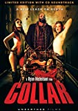 Collar: Limited Nude Edition [Import]
