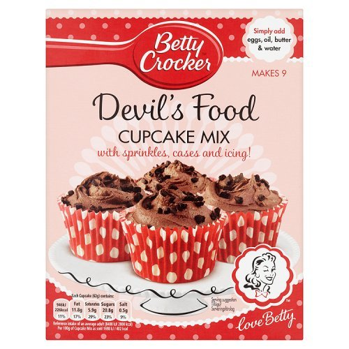 betty-crocker-kit-completo-per-cupcake
