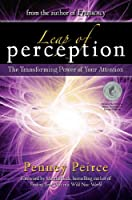 Leap of Perception: The Transforming Power of Your Attention (English Edition)