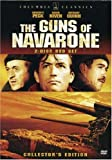 The Guns of Navarone (Collectors Edition)