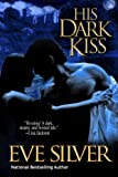 His Dark Kiss